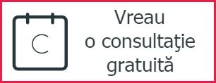 #20%Admin consultatie gratuita